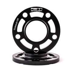 Renn Motorsport Nissan Infiniti 15MM Lightweight Spacer Kit 511415B