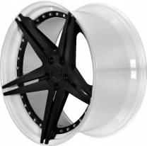 BC Forged HC Series Wheels (HC-052S)