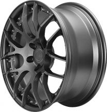 BC Forged BX Series Wheels (BX-04S)